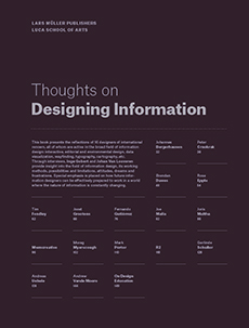 Cover_thoughts_on_information_design_320px