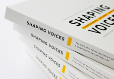 shaping_voices_tumb