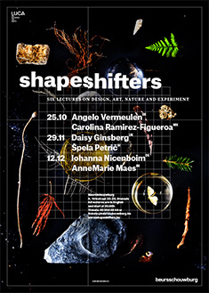 affiche_shapeshifters_2017